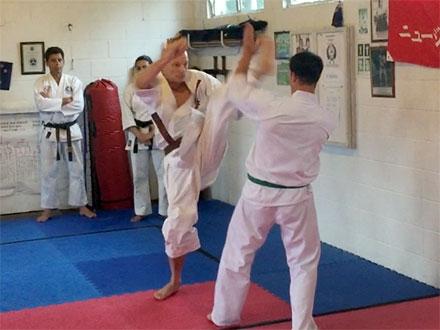 Kyokushin_Karate_NZ_07.jpg