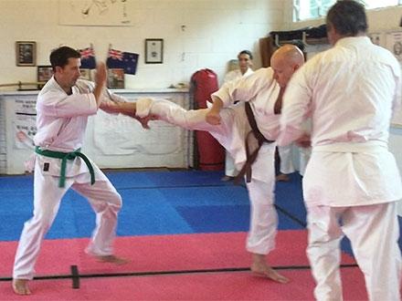 Kyokushin_Karate_NZ_09.jpg