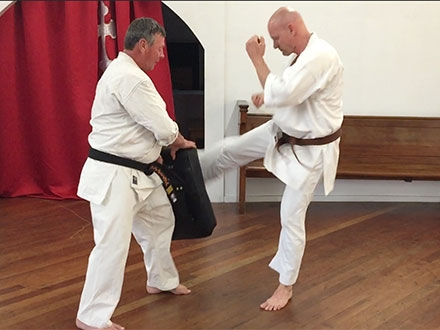Kyokushin_Karate_NZ_14.jpg